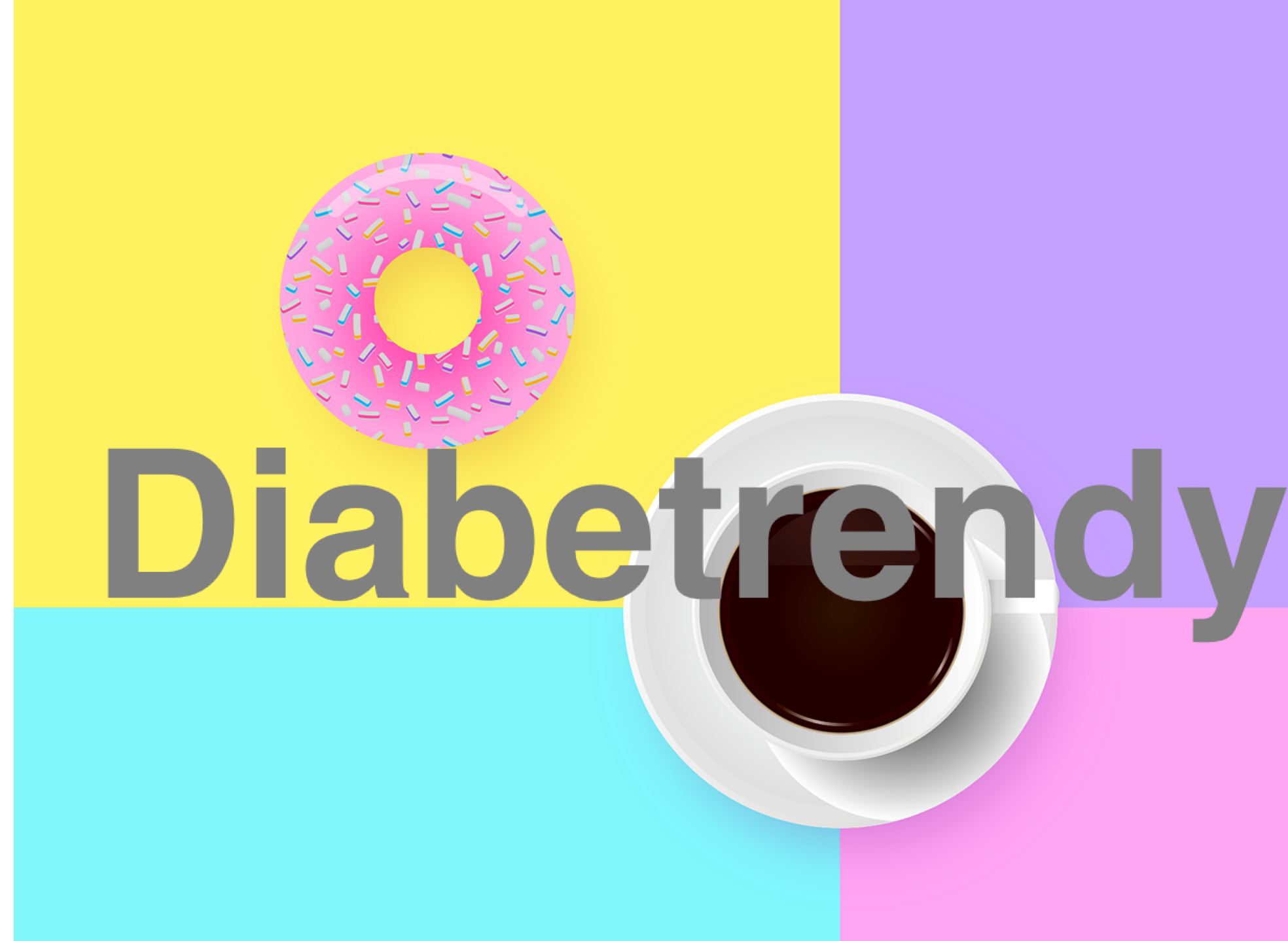 Diabetrendy